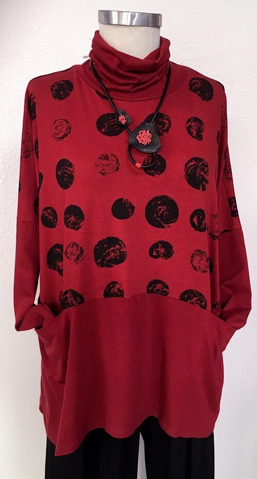 39ba62e5bc9 Fresh Fall Fashion